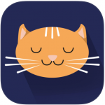 Power nap app
