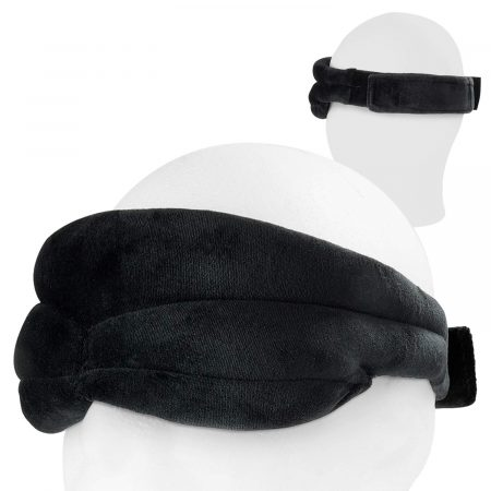 Best Sleep Masks - Reviews and Buying Guide (2019) | Tuck Sleep