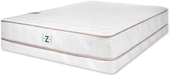 Zenhaven Mattress Best Luxury Latex