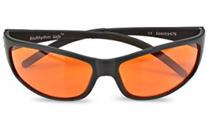 Best Blue-Light Blocking Glasses 2019: Top 5 Picks and Buying Guide