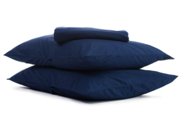 percale image