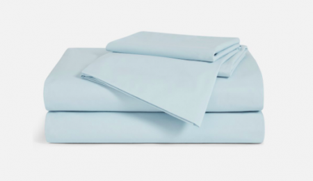 The Best Bed Sheets 2020 Reviews And Buyer S Guide