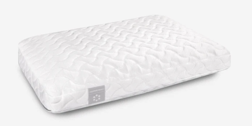 The Best Tempur Pedic Pillow Reviews Top Picks Amp Buyer S