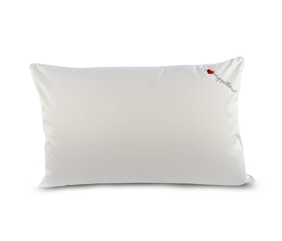I Love My Pillow Pillow Reviews
