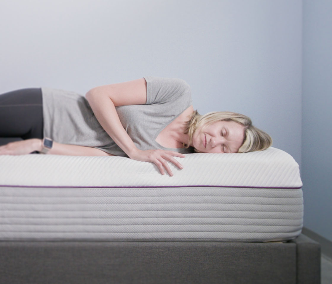 Nest Signature Flippable Lightweight Sleepers