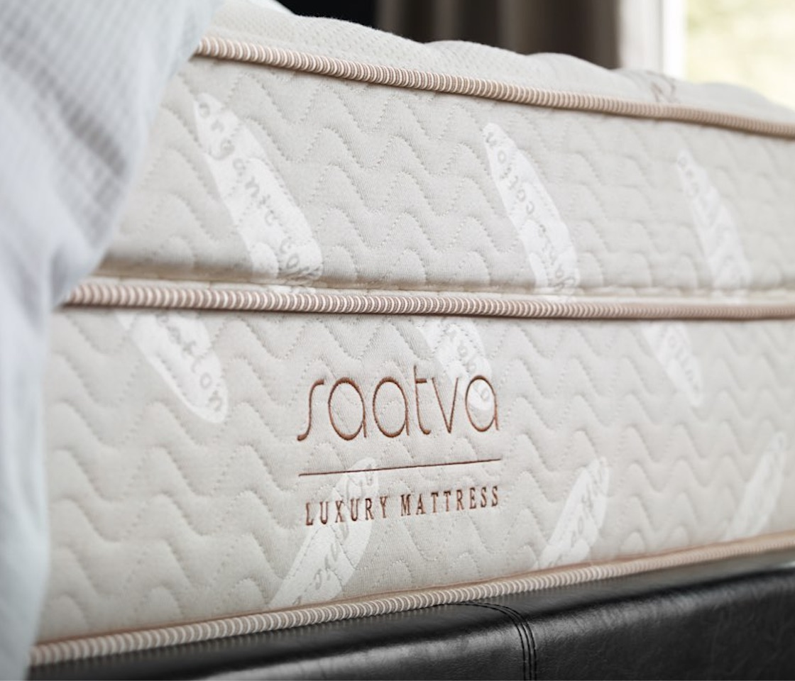 Best Mattresses For Upper And Lower Back Pain 2021 Reviews And Guide
