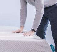 mattress-discounts