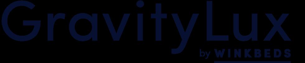 GravityLux-logo4_980x